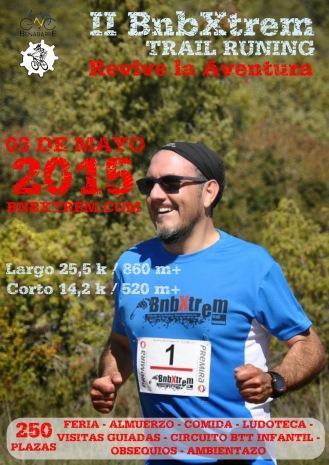 carrera-x-trail-benabarre-benavarri-running-ribagorza